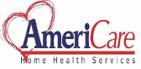 americare-home-health-services