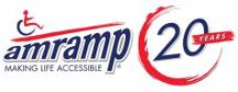 amramp-making-life-accessible