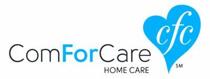 comforcare-home-care