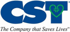 cst-company-that-saves-lives