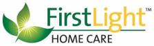 firstlight-home-care