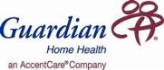 guardian-home-health