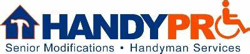 handypro-senior-modifications-handyman-services