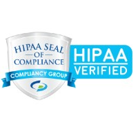 hippa-verified
