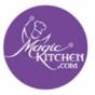 magic-kitchen.com-care