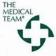 the-medical-team