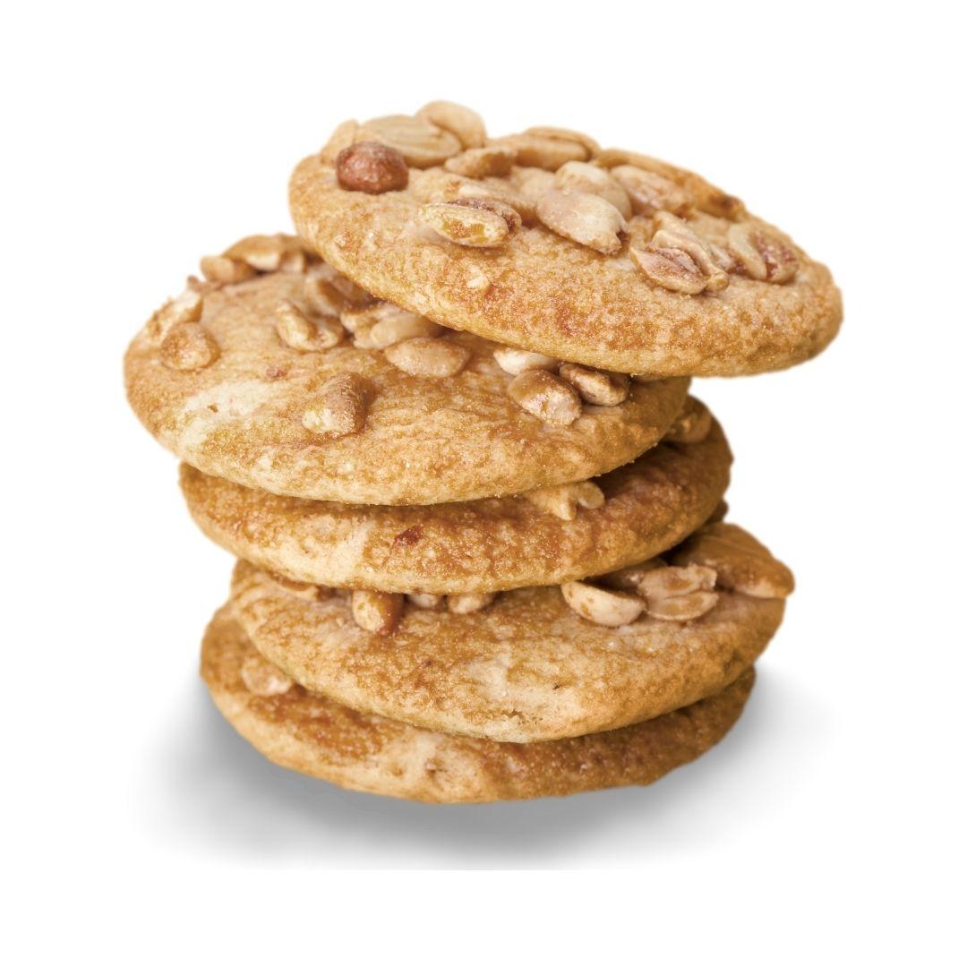 Send cookies