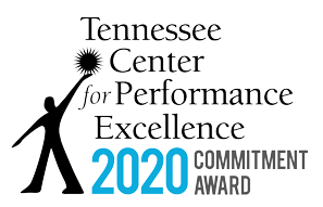 tncpe-2020-commitment-award